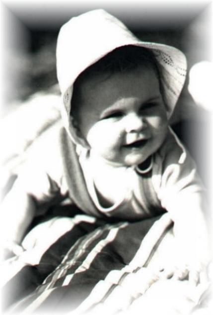 RePpI als Baby
