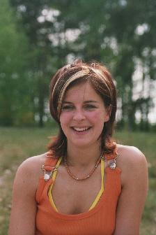 RePpI 2005